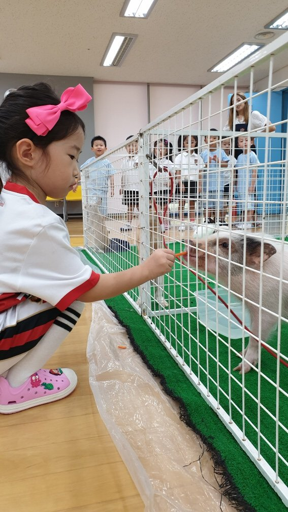 Zoo Day (2).jpg