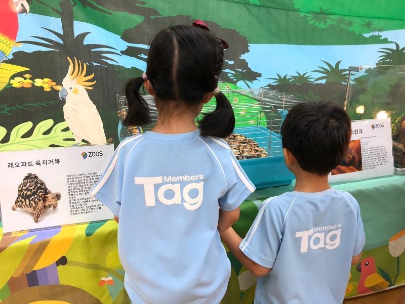 Zoo Day (19).jpg