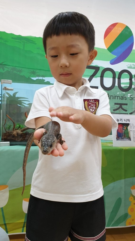 Zoo Day (25).jpg